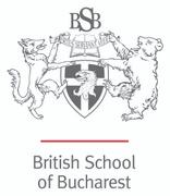 Locuri de munca la British School of Bucharest