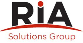 Job offers, jobs at RIA Solutions Group