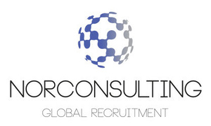Job offers, jobs at Grupo Norconsulting