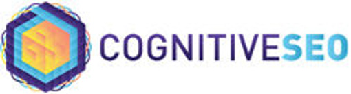 Job offers, jobs at cognitiveSEO