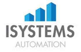 Locuri de munca la ISYSTEMS AUTOMATION SRL