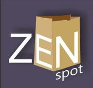 Locuri de munca la ZEN TO SPOT SRL