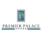 Job offers, jobs at Premier Palace 5* SPA Hotel