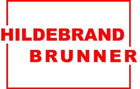 Hildebrand International SRL