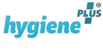 Job offers, jobs at SC HYGIENE PLUS SRL