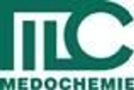 Job offers, jobs at Medochemie Romania SRL