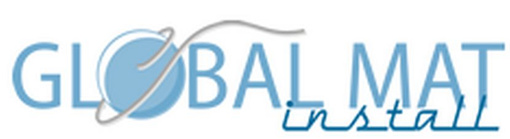 Stellenangebote, Stellen bei Global Mat Install