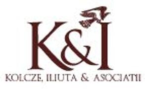 Locuri de munca la KOLCZE ILIUTA & ASOCIATII S.R.L.