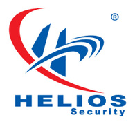 Job offers, jobs at HELIOS SECURITY SRL