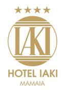 Locuri de munca la HOTEL IAKI MAMAIA