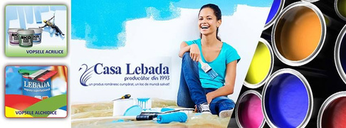 Job offers, jobs at CASA LEBADA SRL