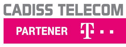 Job offers, jobs at SC CADISS TELECOM SRL