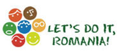 Job offers, jobs at Let's Do It, Romania