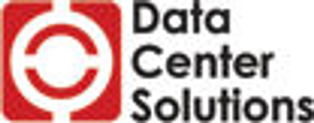Job offers, jobs at Data Center Solutions S.R.L.