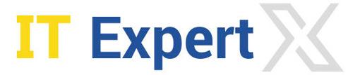 Stellenangebote, Stellen bei IT EXPERT TECHNOLOGIES SRL