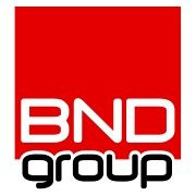 Job offers, jobs at BND CONS SRL
