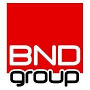 Stellenangebote, Stellen bei BND CONS SRL