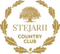 Job offers, jobs at Stejarii Country Club