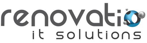 Locuri de munca la Renovatio IT Solutions