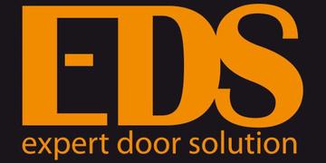 Job offers, jobs at EXPERT DOOR SOLUTION