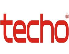Job offers, jobs at Techo Romania