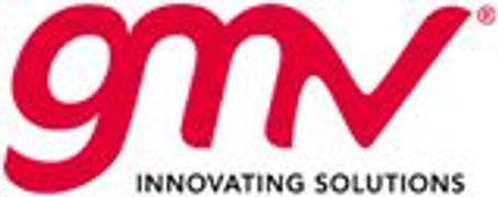Job offers, jobs at GMV