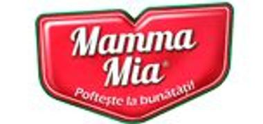 Stellenangebote, Stellen bei Mamma Mia