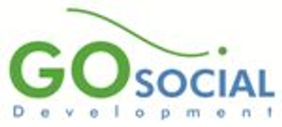 Job offers, jobs at GOSOCIAL DEVELOPMENT SRL