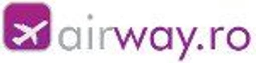 Locuri de munca la AIRWAY