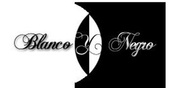 Stellenangebote, Stellen bei Blanco Y Negro