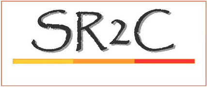 Job offers, jobs at SR2C INDUSTRIE SRL