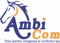 Job offers, jobs at AMBI COM