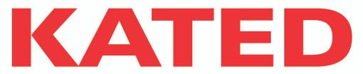 Locuri de munca la KATED Metering Services SRL