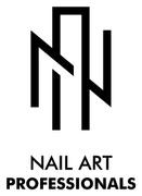 Locuri de munca la NAIL ART STUDIO SRL