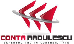 Job offers, jobs at Conta Radulescu