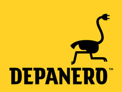 Job offers, jobs at DEPANERO - Reparam ce bagi in priza!