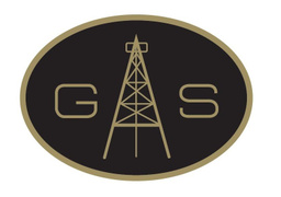 Job offers, jobs at GAS Administrative Service SRL