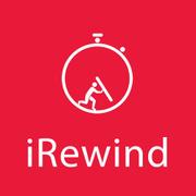 Stellenangebote, Stellen bei I-Rewind SRL