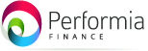 Stellenangebote, Stellen bei PERFORMIA FINANCE SRL