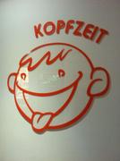 Job offers, jobs at SC KopfZeit 6B SRL