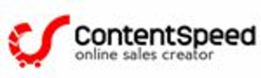 Job offers, jobs at ContentSpeed, the eCommerce Agency