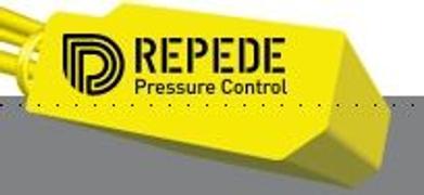 Locuri de munca la Repede Pressure Control
