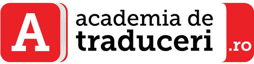 Locuri de munca la Academia de Traduceri