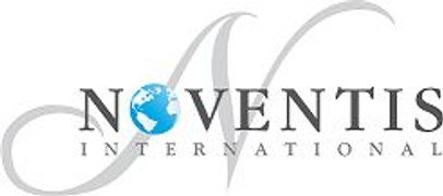Job offers, jobs at NOVENTIS INTERNATIONAL SRL