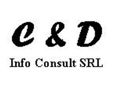 Stellenangebote, Stellen bei CD INFO CONSULT