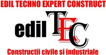 Stellenangebote, Stellen bei EDIL TECHNO EXPERT CONSTRUCT