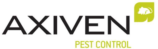 Locuri de munca la AXIVEN Pest Control