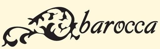 Stellenangebote, Stellen bei BAROCCA FASHION SRL