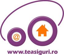Stellenangebote, Stellen bei TeAsiguri.ro (Web Suport)