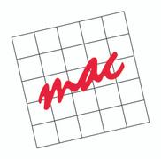 Stellenangebote, Stellen bei MAC exim SRL